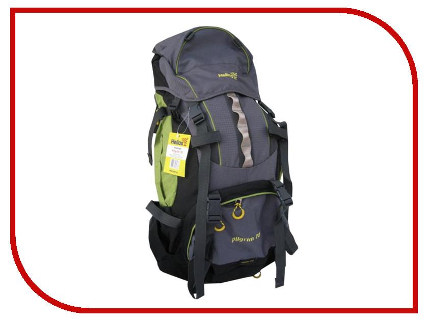 Рюкзак Helios Pilgrim 70 TB423-70L