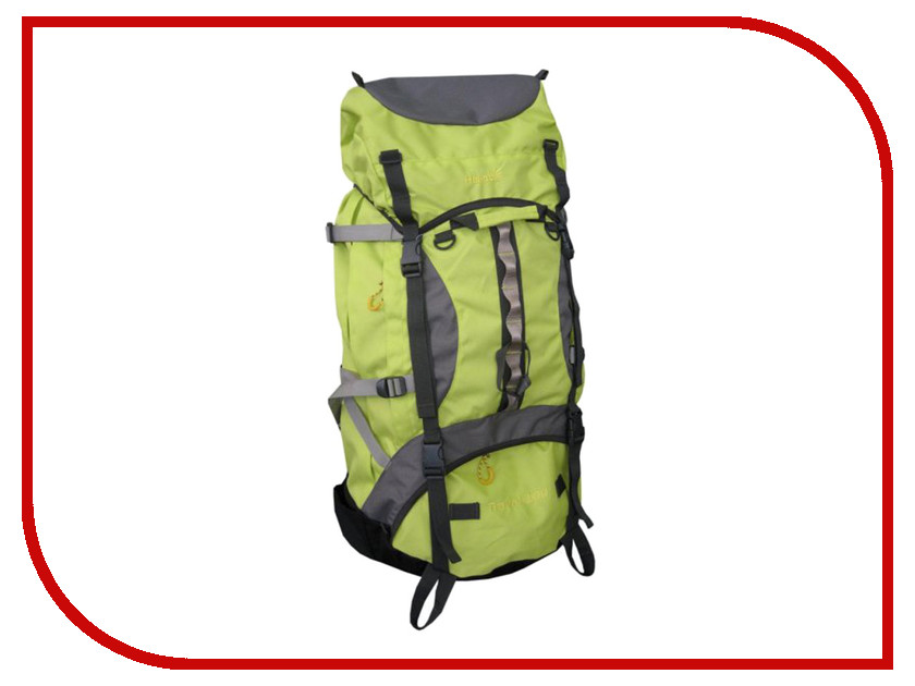 Рюкзак Helios Travel 100 TB084-100L