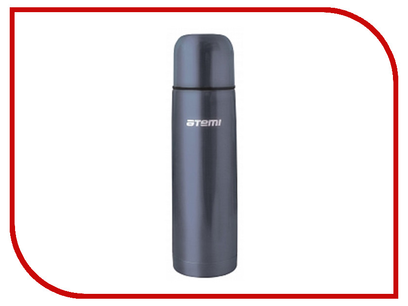Термос Atemi HB-500 500ml Blue
