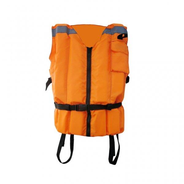 Спасательный жилет Helios Аржан 10L 106180<br>