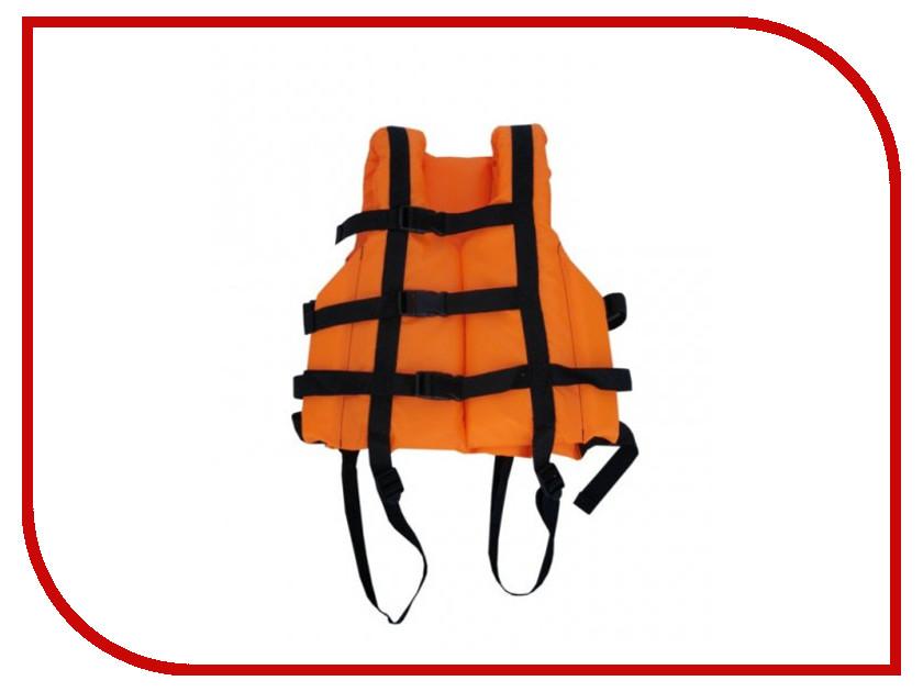 Спасательный жилет Helios Умка 106183 детский