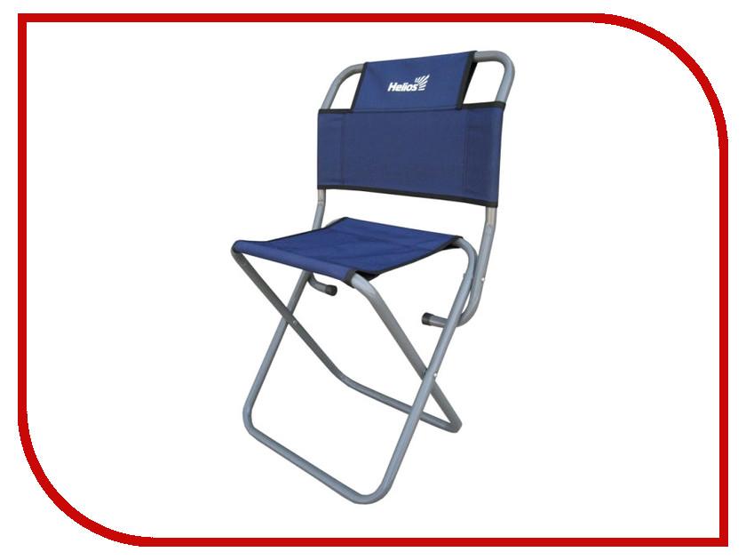 Стул Тонар СР-400.22 (с) со спинкой стул тонар ср 450 19 с со спинкой