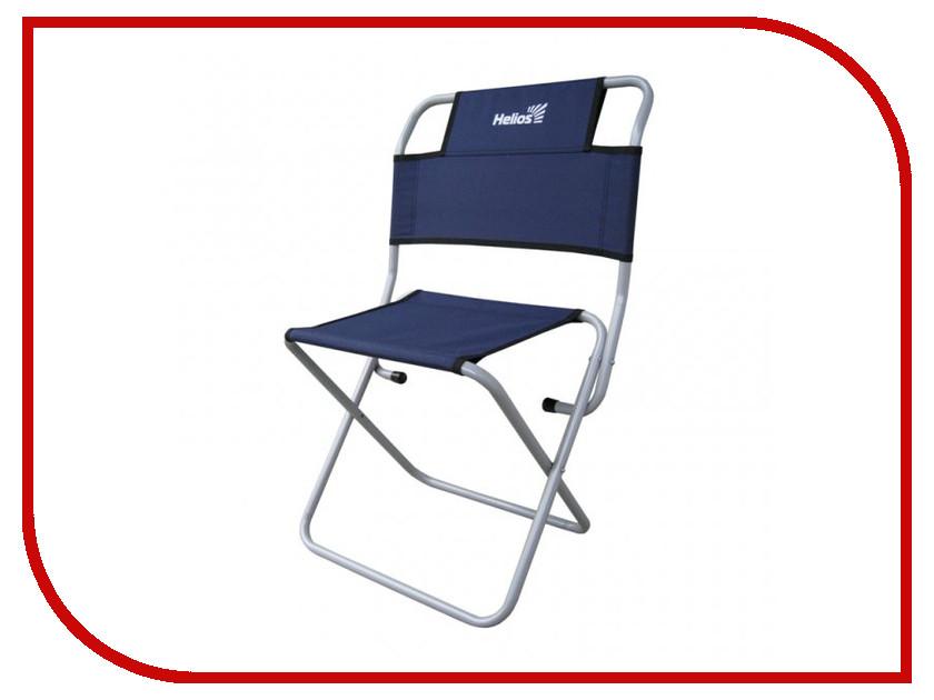 Стул Тонар СР-450.19 (с) со спинкой стул тонар ср 450 19 с со спинкой