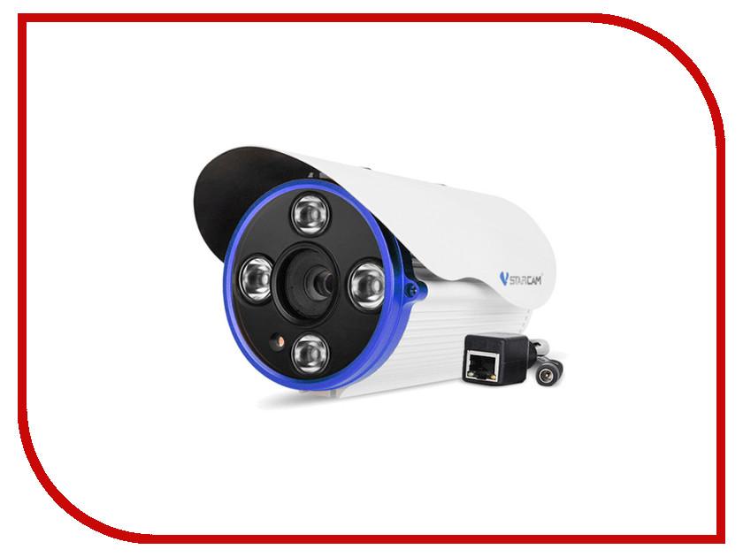 IP камера VStarcam C7852WIP камеры видеонаблюдения vstarcam ip камера vstarcam c7852wip c50s
