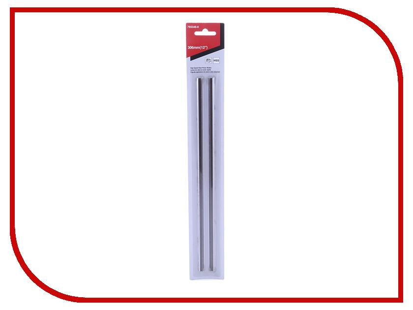 Нож для рубанка Makita 793346-8