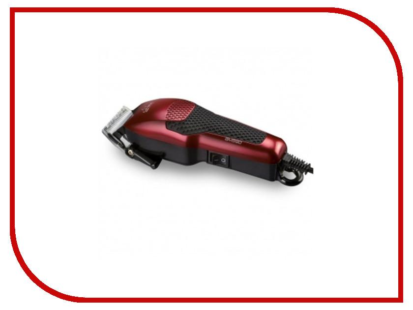Машинка для стрижки волос GA.MA GM 590 T21.GM590