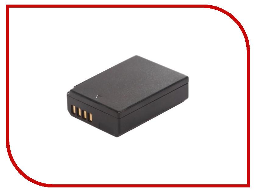 Аккумулятор DigiCare PLP-BLE9<br>
