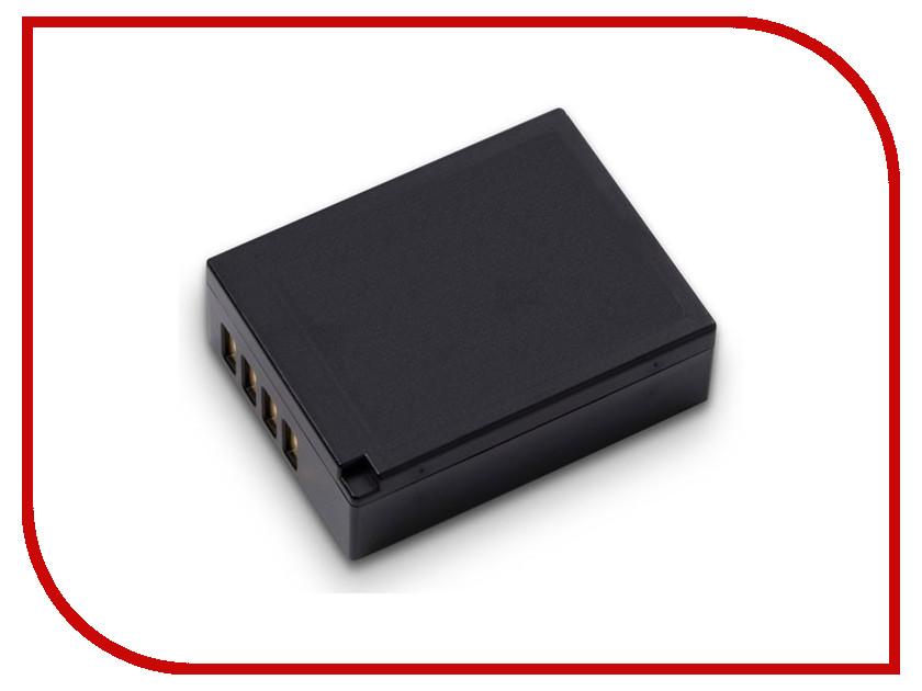 Аккумулятор DigiCare PLF-NPW126