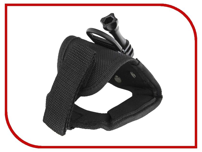 Аксессуар DigiCare GPM-380 - крепление-перчатка 360<br>