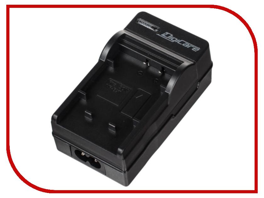 Зарядное устройство DigiCare Powercam II PCH-PC-SFV100 для Sony NP-FV100 / 70 / 50<br>