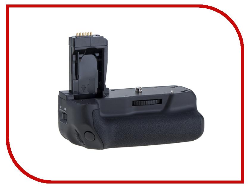 Батарейный блок Phottix BG-750D для Canon 750D / 760D 33490<br>