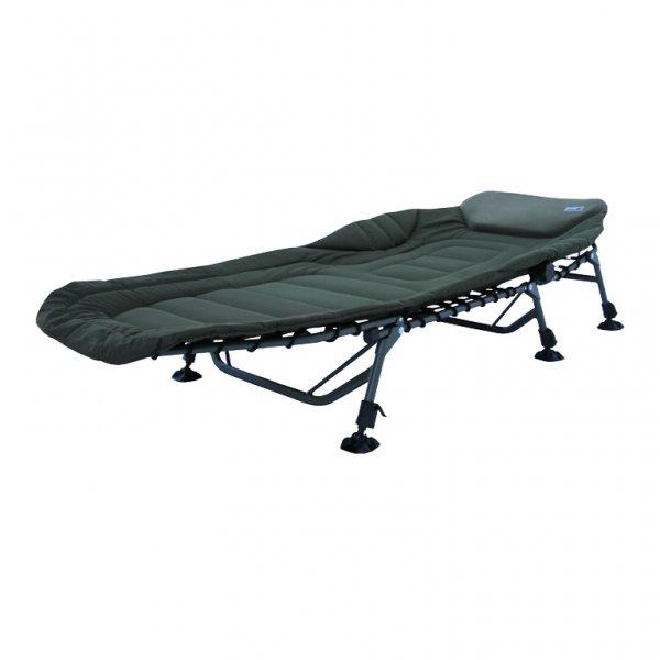 Кровать Helios HS-BD660-210219<br>