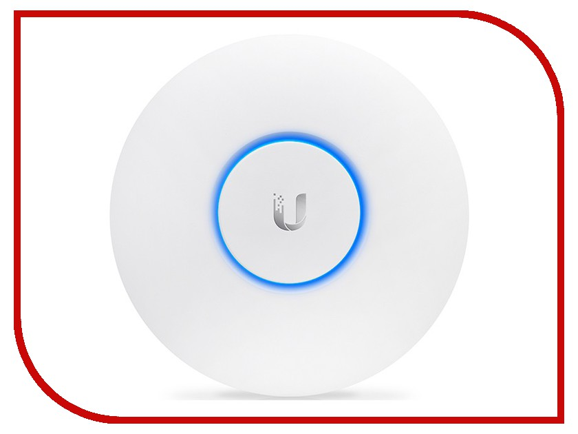 Точка доступа Ubiquiti UniFi AP AC Long Range UAP-AC-LR-EU xi long ap 001 super quiet aquarium pet fish oxygenated air pump black 2 round pin plug