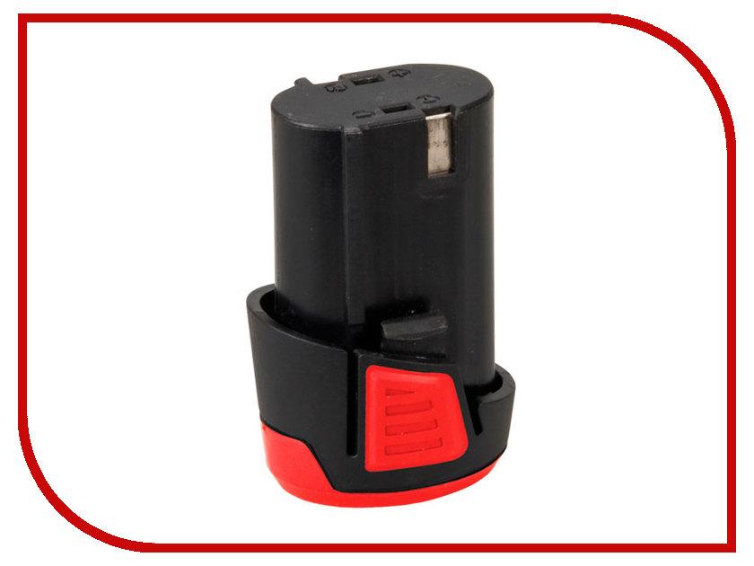 Аккумулятор Sparky BR2 7.2Li 1.5Ah 185585
