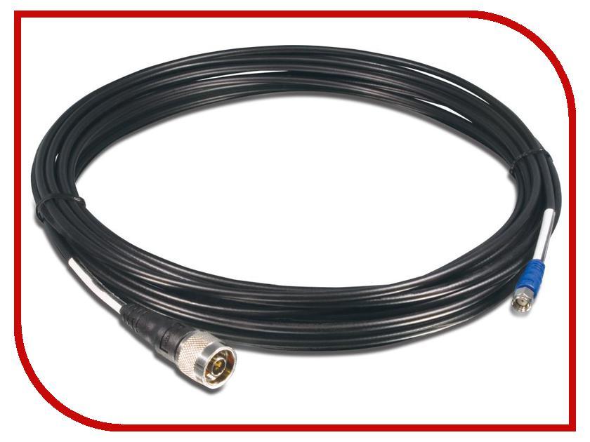 Аксессуар TRENDnet TEW-L208 кабель антенный удлинительный