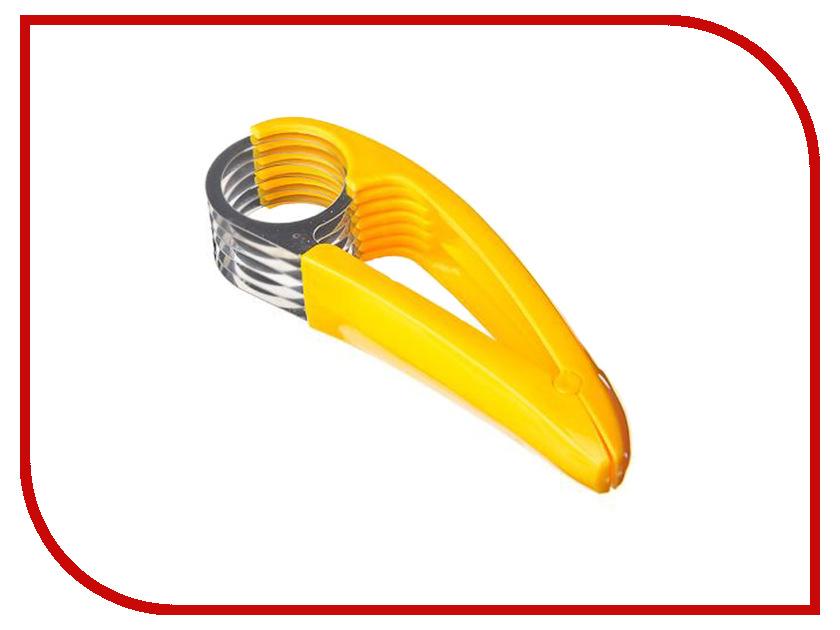Кухонная принадлежность СмеХторг Нож для нарезки бананов<br>