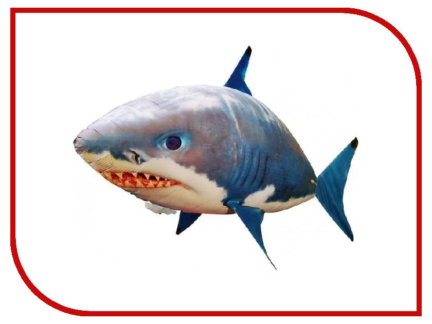 Игрушка СмеХторг Акула