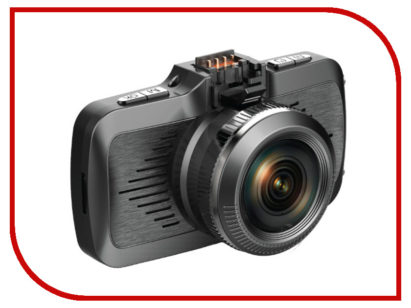 Видеорегистратор Intego KITE видеорегистратор intego vx 127a