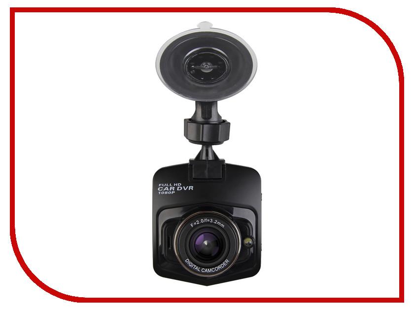 Видеорегистратор Intego VX-240FHD intego vx 255hd