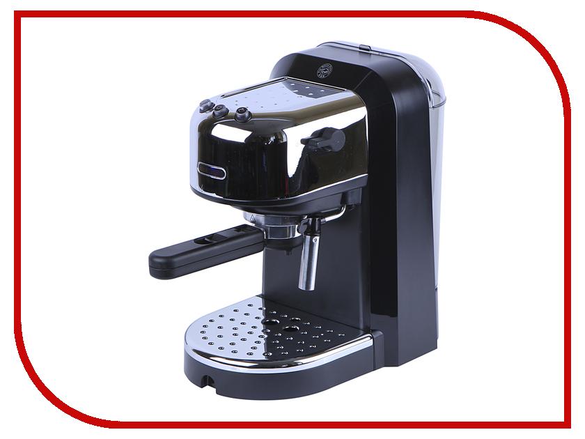 Кофемашина DeLonghi EC 271.B кофемашина капсульная delonghi nespresso en 560 w