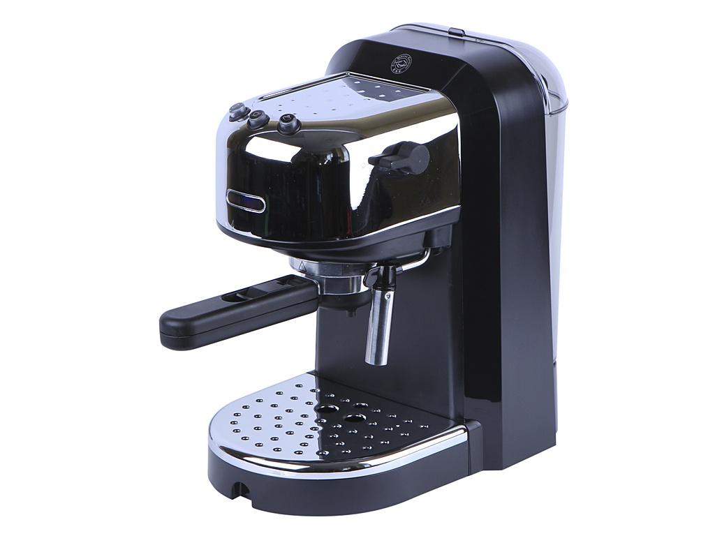 Кофемашина DeLonghi EC 271.B цены