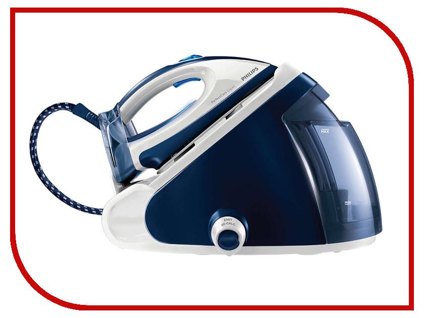 Гладильная система Philips GC9222/02