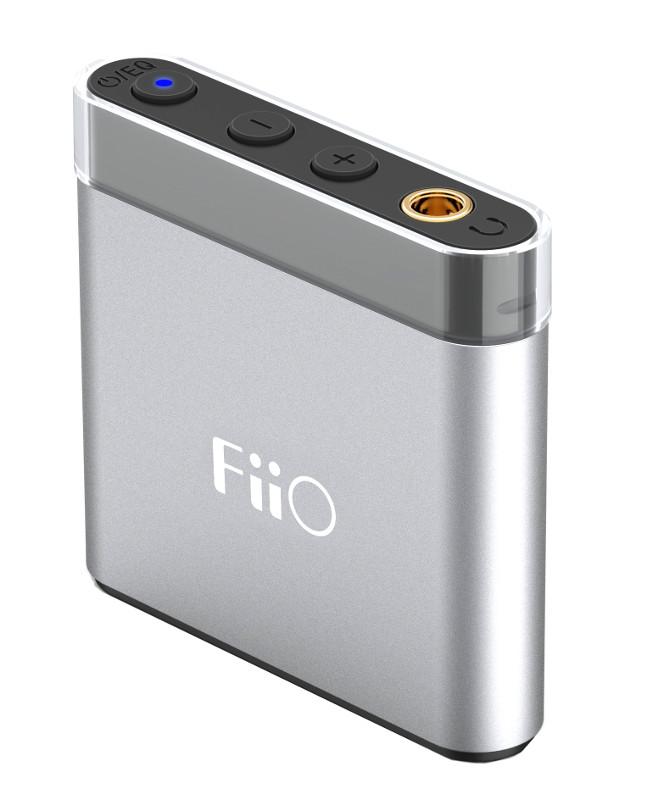 Усилитель Fiio A1 цены