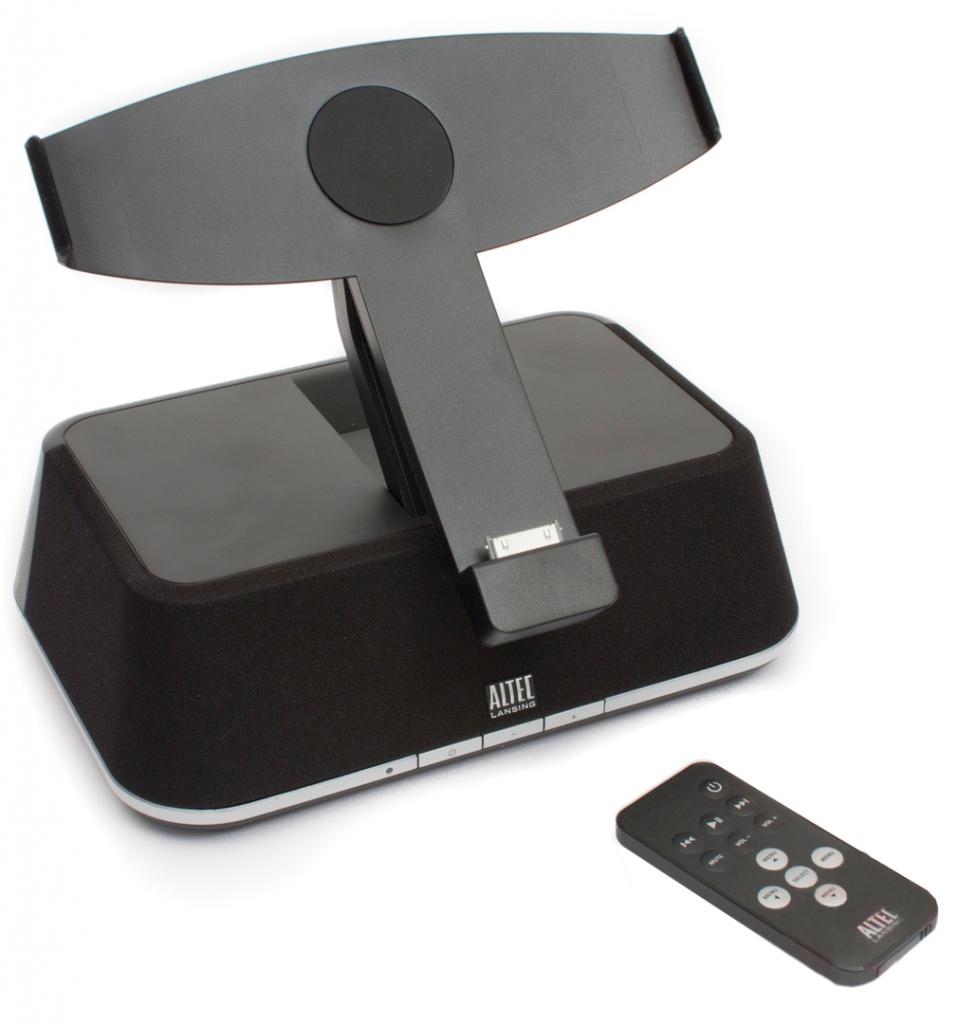Аксессуар Altec Lansing Octiv 450 Speaker System MP450E jeruan new 7 inch video door phone intercom system doorphone video recording doorbell speaker intercom