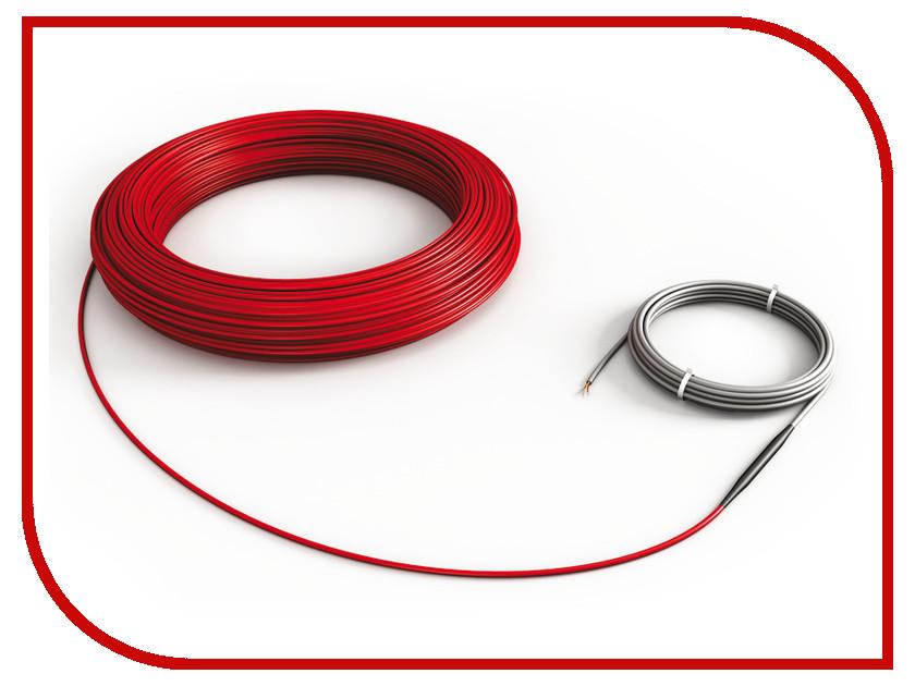 Теплый пол Electrolux ETC 2-17-800