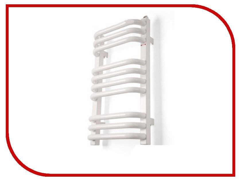 Полотенцесушитель Terma ALEX 540Х500 White<br>