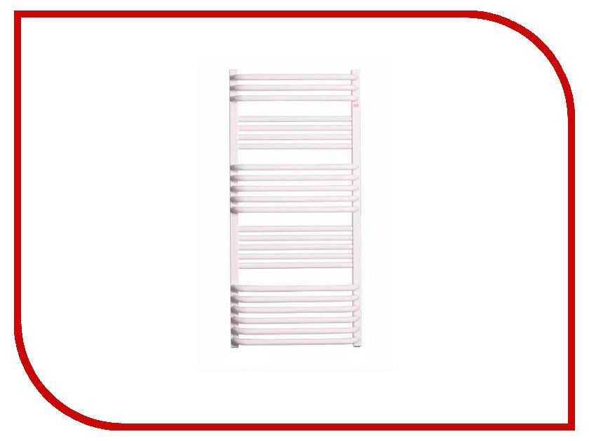 Полотенцесушитель Terma POLA 1180Х500 White<br>