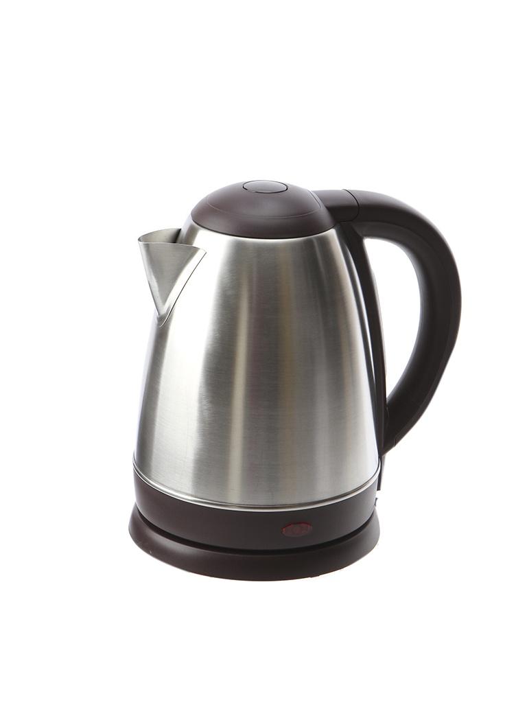 Чайник Polaris PWK 1772CA