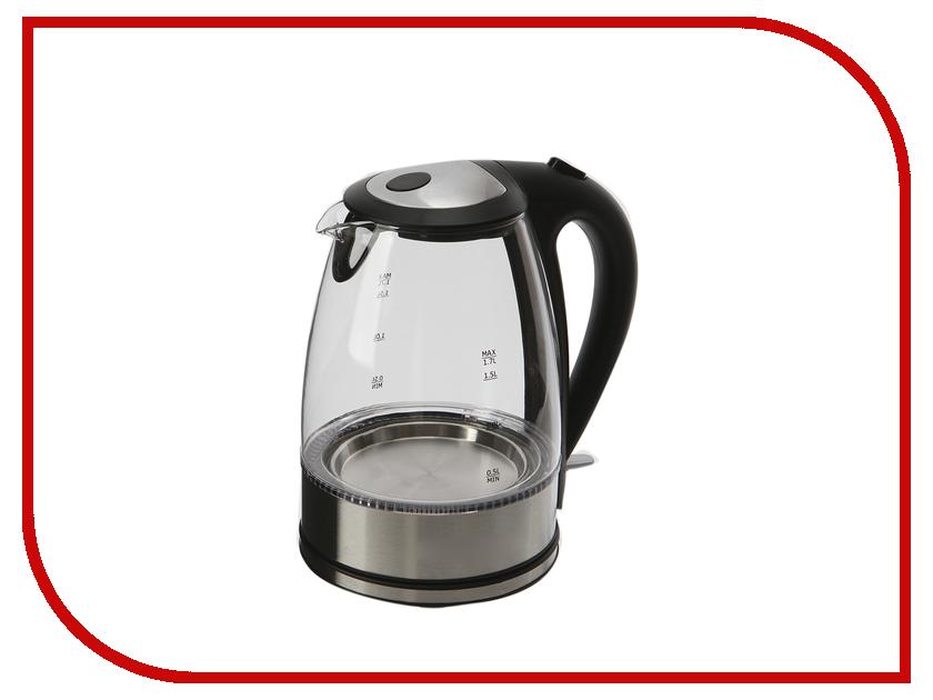 Чайник Polaris PWK 1785CGL чайник polaris pwk 1718cal