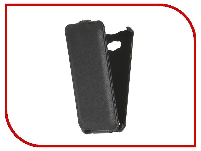 Аксессуар Чехол ASUS Zenfone MAX ZC550KL Zibelino Classico Black ZCL-ASU-ZC550KL-BLK аксессуар чехол samsung galaxy j7 2016 zibelino classico black zcl sam j7 2016 blk