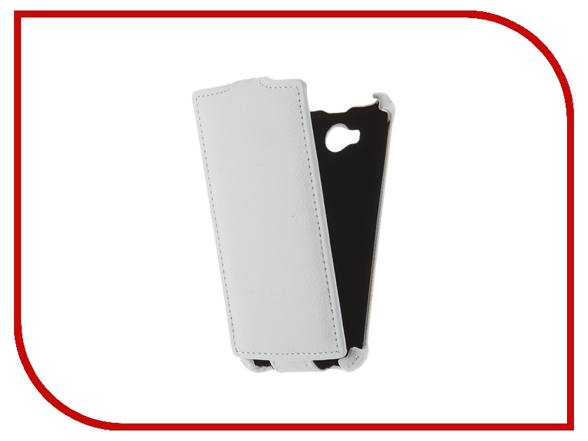 ��������� ����� Philips S307 Zibelino Classico White