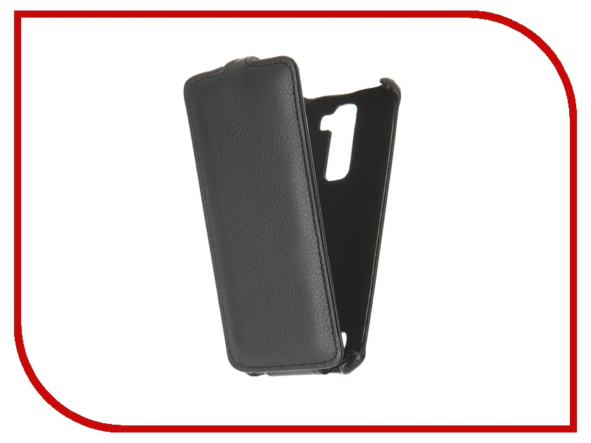 Аксессуар Чехол LG K8 Zibelino Classico Black ZCL-LG-K8-BLK аксессуар чехол alcatel one touch 5010d pixi 4 zibelino classico black zcl alc 5010d blk