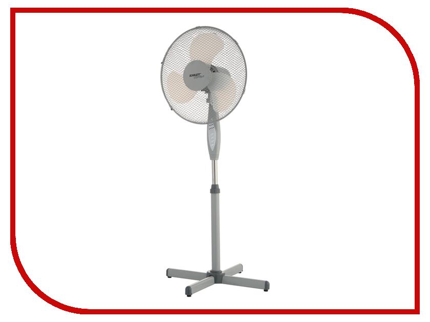 Вентилятор Scarlett SC-SF111RC03