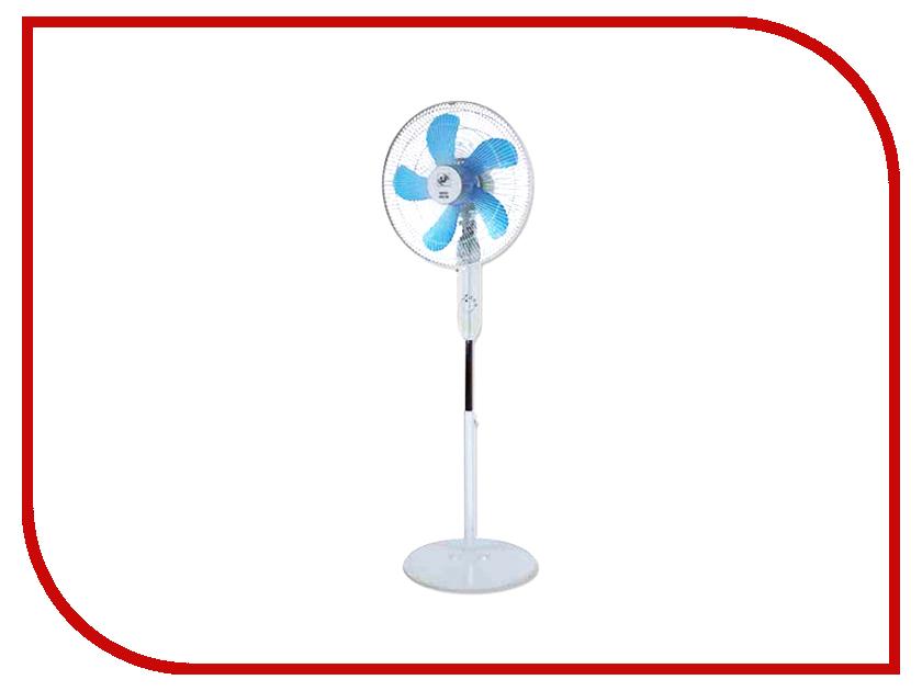 Вентилятор Soler & Palau ARTIC-405 CN