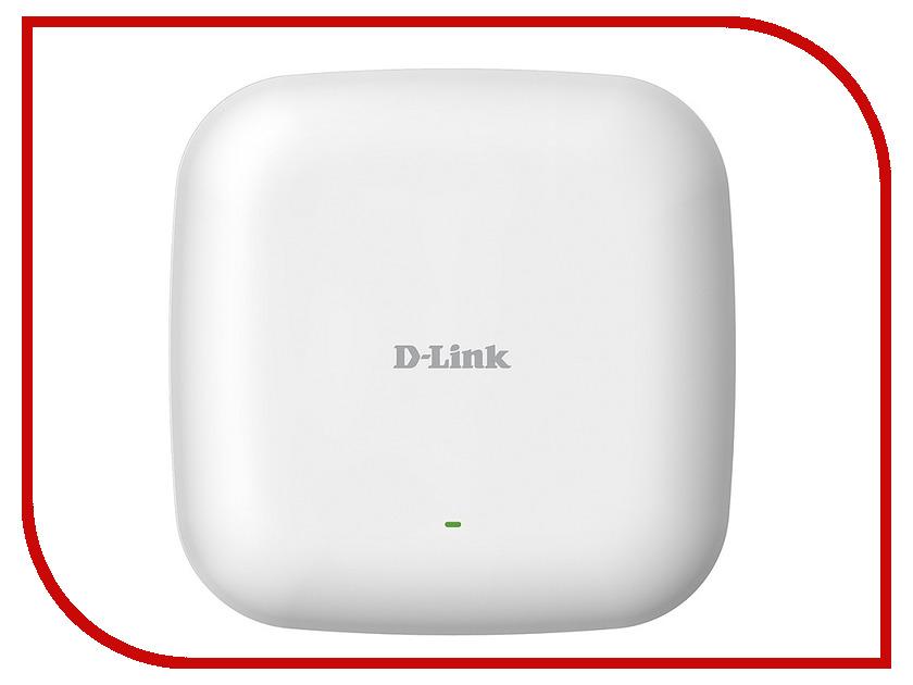 Точка доступа D-Link DAP-2660