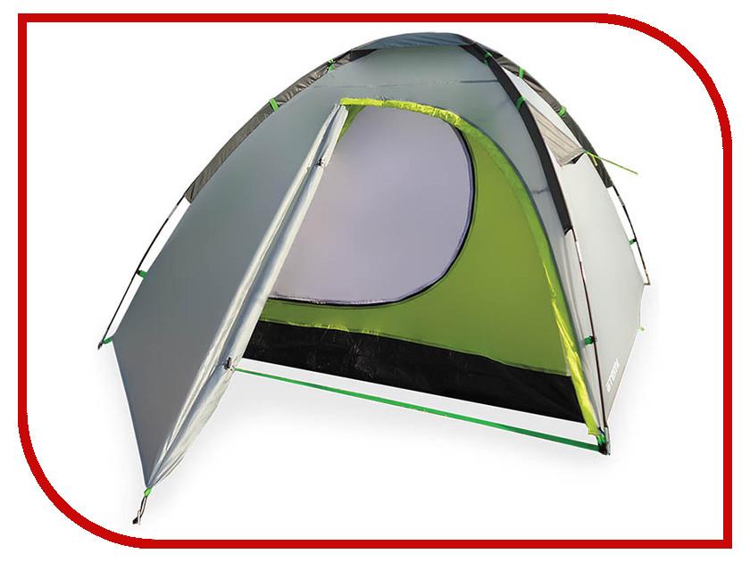 Палатка Atemi OKA 2 CX<br>