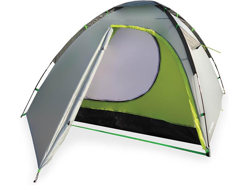 Палатка Atemi OKA 2 CX цена и фото