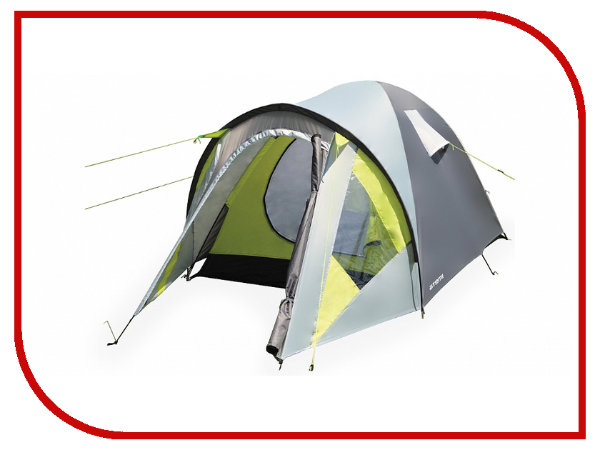 Палатка Atemi Angara 2 CX atemi sg3 e