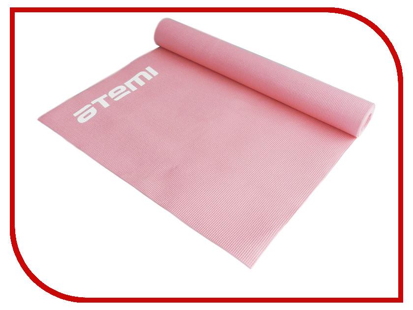 Atemi AYM-01p Pink