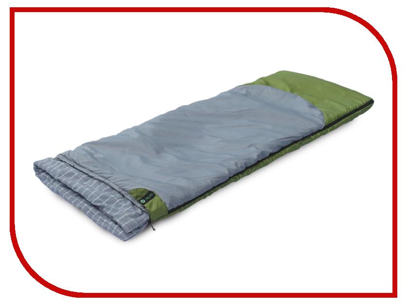 Cпальный мешок PRIVAL Походный cпальный мешок prival степной