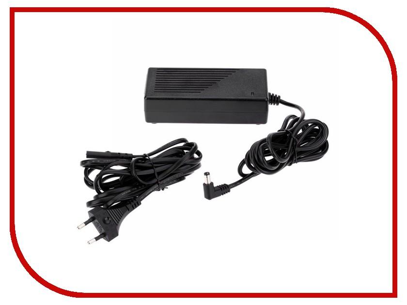 Сетевой адаптер YongNuo YN-600 / YN-300 III система видеонаблюдения oem 8 1080p nvr p2p onvif 4 wifi ip 1 0mp cctv yn n6200 8e yn ipc604w