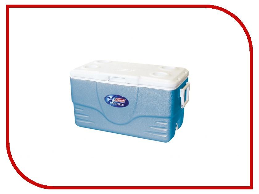Термоконтейнер Coleman 36QT Xtreme 6251A748