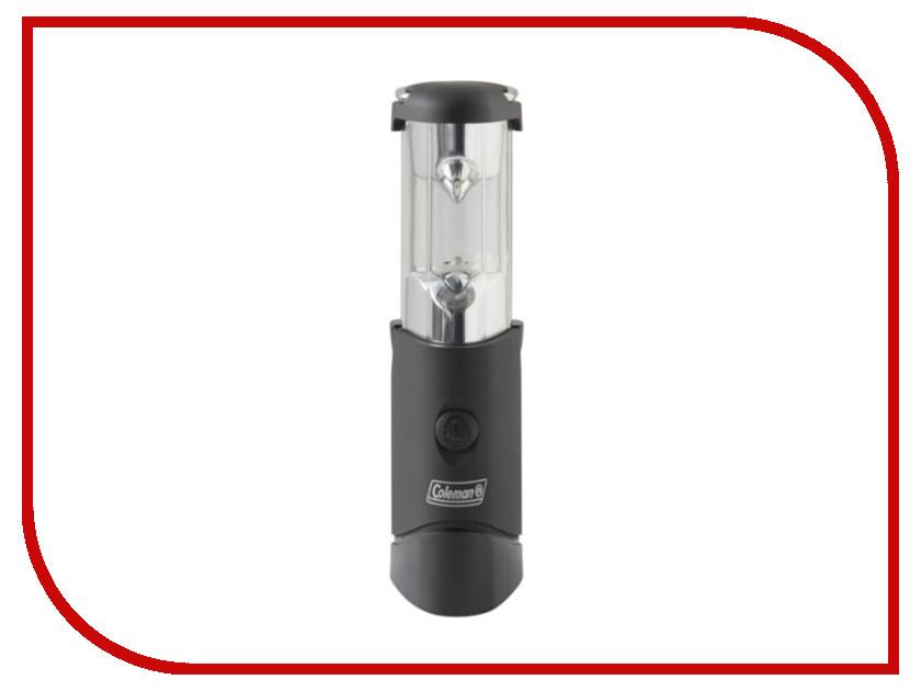 Фонарь Coleman LED с рефлектором 2000017100