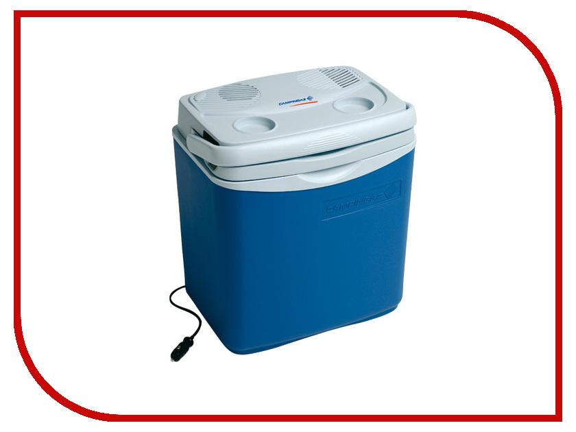 Холодильник автомобильный Campingaz Powerbox PL 24L 2000024955