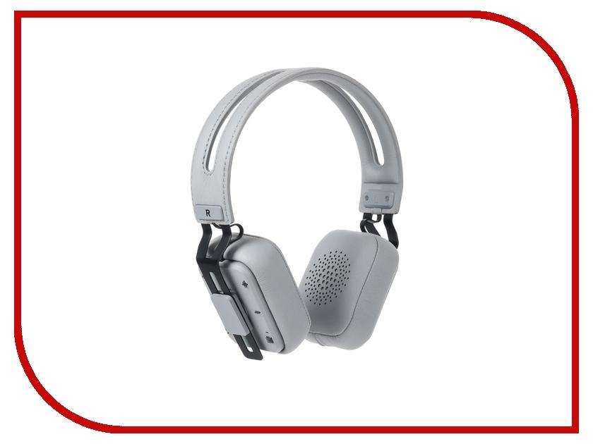 Гарнитура Rombica Mysound BH-05 1C / BH-00051<br>