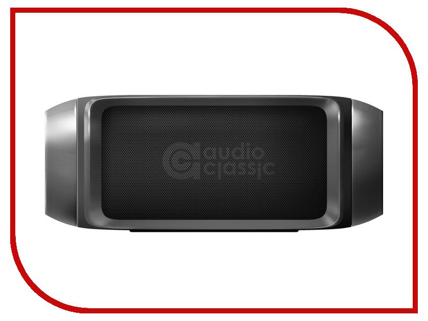 Колонка AudioClassic xPower<br>
